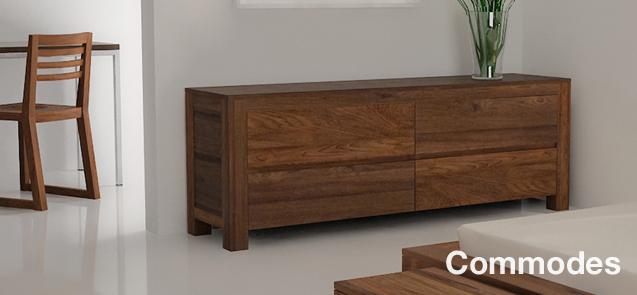 categorie categorie. Black Bedroom Furniture Sets. Home Design Ideas