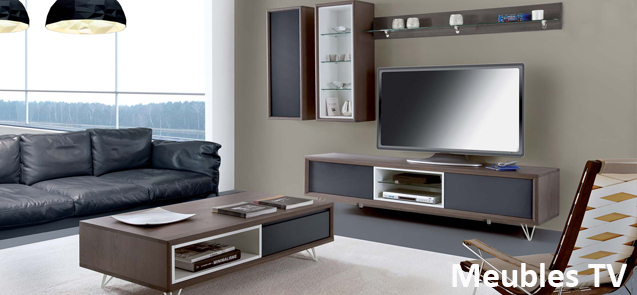 categorie categorie meubles. Black Bedroom Furniture Sets. Home Design Ideas