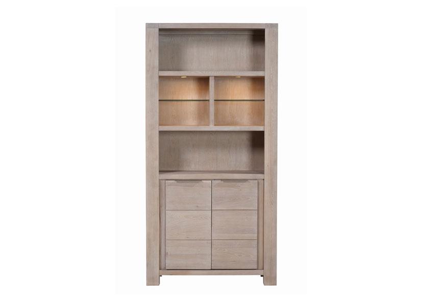 slavia l100. Black Bedroom Furniture Sets. Home Design Ideas