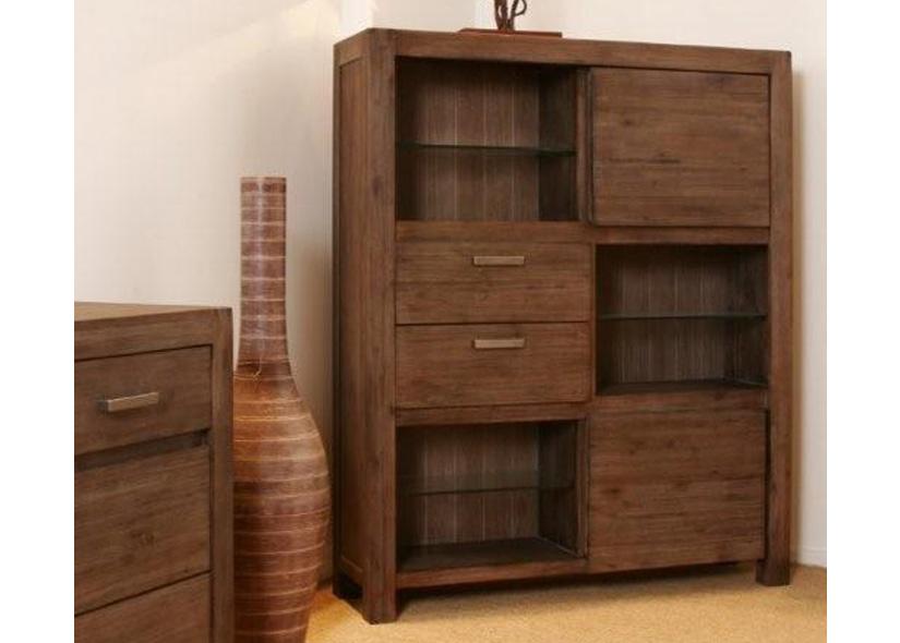 1 2. Black Bedroom Furniture Sets. Home Design Ideas