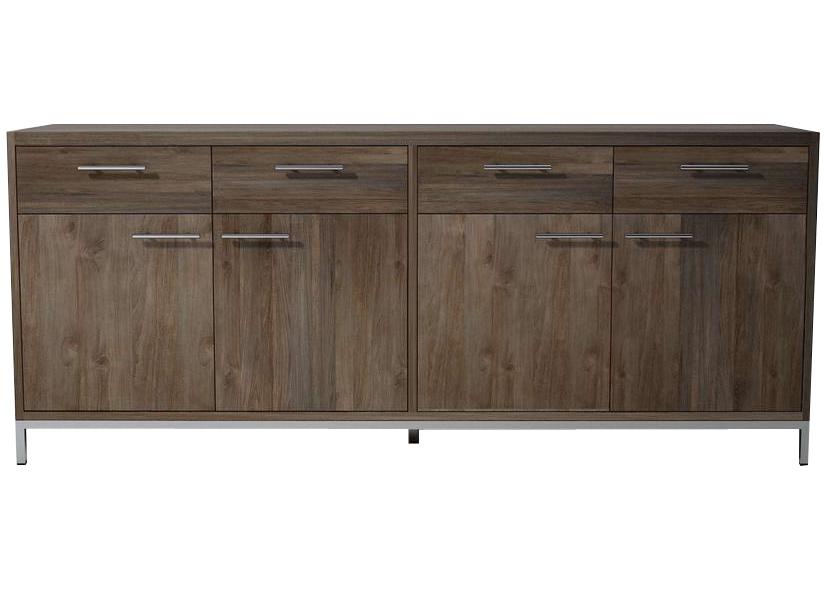 buffet texture. Black Bedroom Furniture Sets. Home Design Ideas