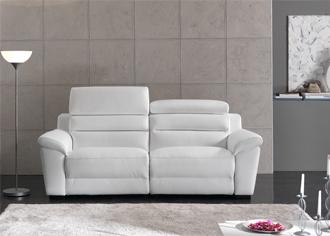 canap julia. Black Bedroom Furniture Sets. Home Design Ideas