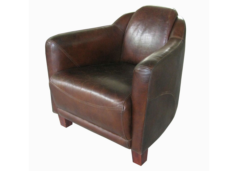 trendy fauteuils simple trendy fauteuil with fauteuil pivotant conforama with trendy fauteuils. Black Bedroom Furniture Sets. Home Design Ideas