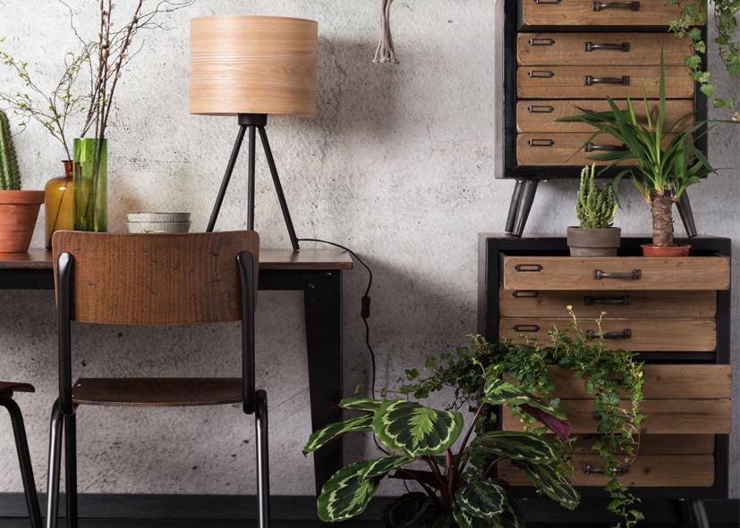 1 2 3. Black Bedroom Furniture Sets. Home Design Ideas