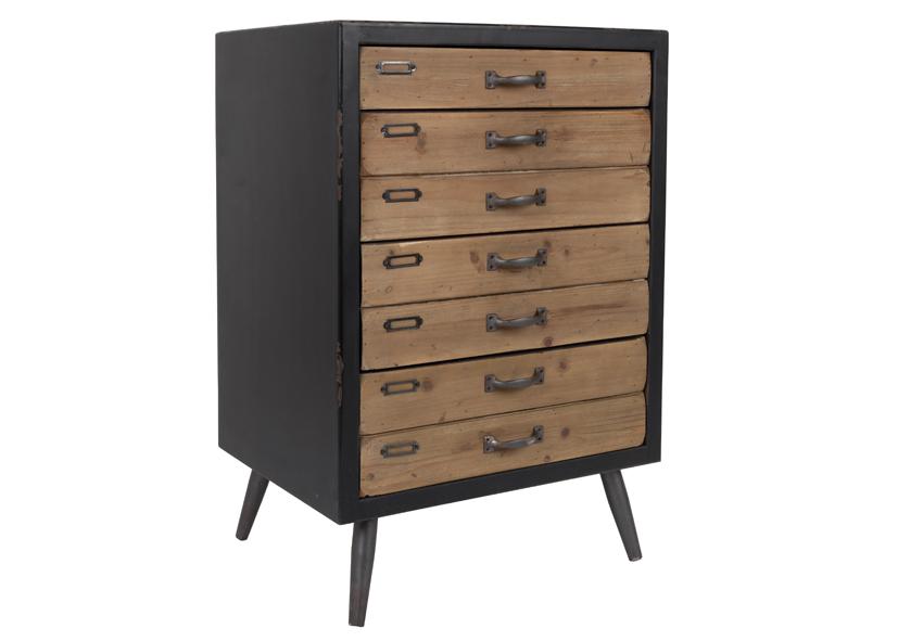 print. Black Bedroom Furniture Sets. Home Design Ideas