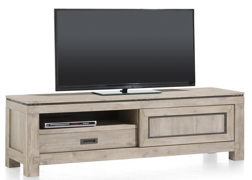 terra nova meubles. Black Bedroom Furniture Sets. Home Design Ideas