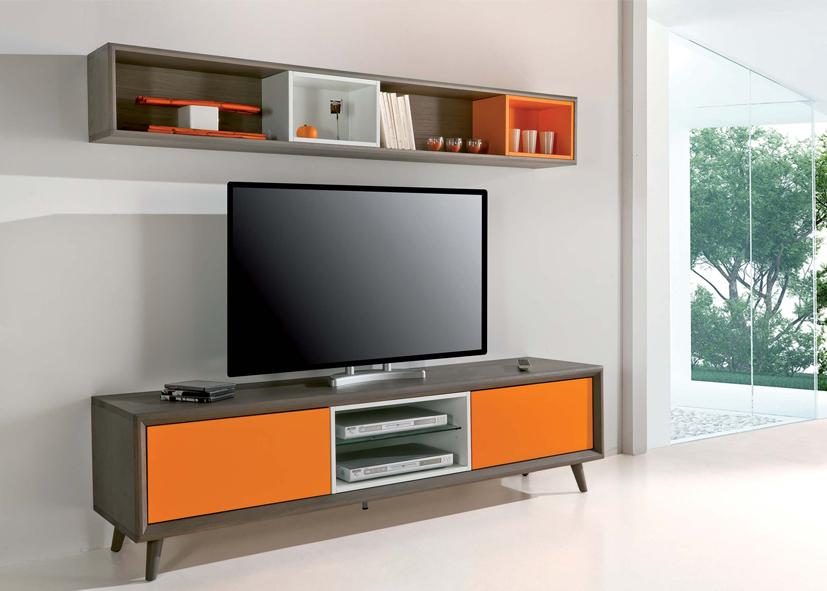 meuble ordinateur chambre 135246 la. Black Bedroom Furniture Sets. Home Design Ideas