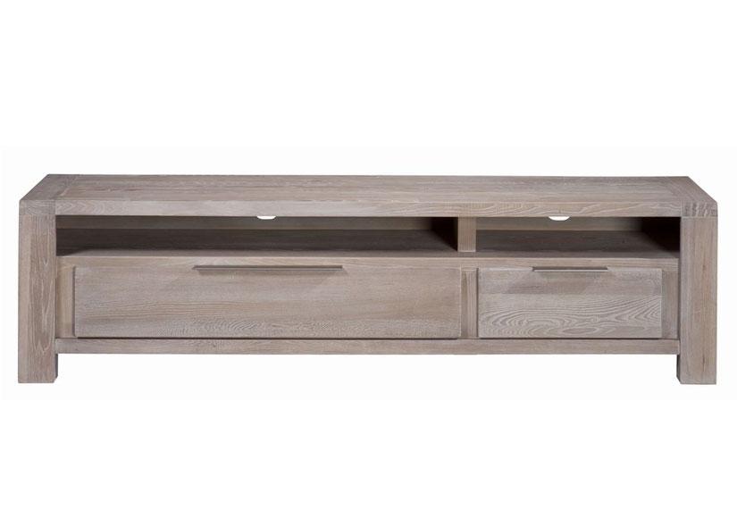 pin roman4 on pinterest. Black Bedroom Furniture Sets. Home Design Ideas