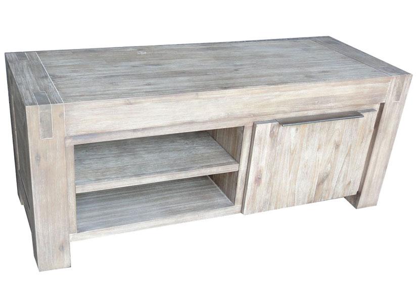 terra nova meubles avis id e inspirante pour la conception de la maison. Black Bedroom Furniture Sets. Home Design Ideas