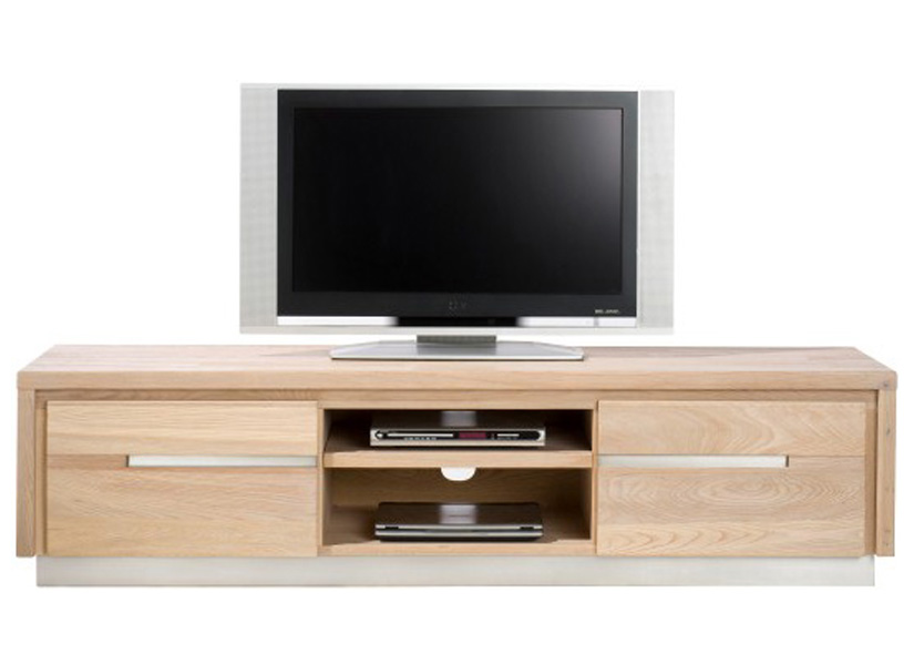 m tv rainbow. Black Bedroom Furniture Sets. Home Design Ideas