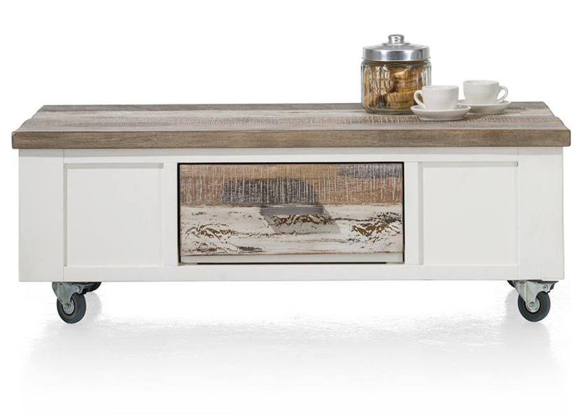table bois terra nova. Black Bedroom Furniture Sets. Home Design Ideas