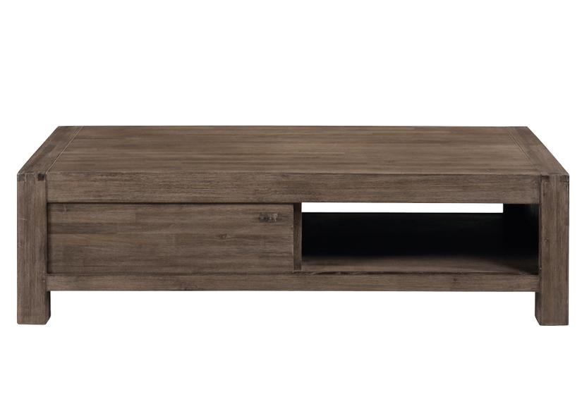 terra nova les tables basses table basse aston. Black Bedroom Furniture Sets. Home Design Ideas