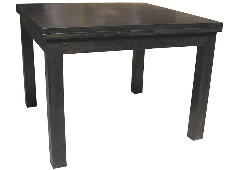 terra nova les tables de repas table de repas centro. Black Bedroom Furniture Sets. Home Design Ideas