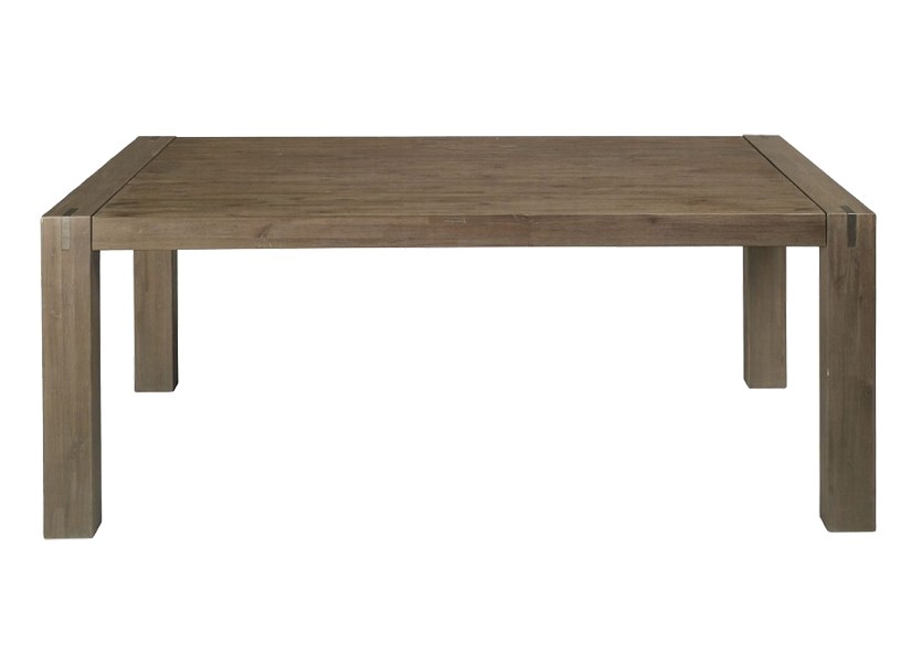 grande table tr s satisfaite de mon achat grande table pliante. Black Bedroom Furniture Sets. Home Design Ideas